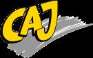 CAJ Deutschland