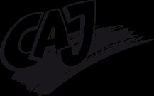 CAJ Köln