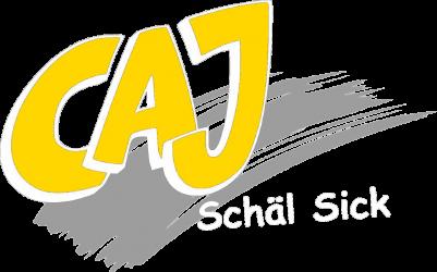 CAJ Schäl Sick