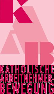 KAB DV Köln