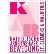 KAB St. Clemens und Mauritius