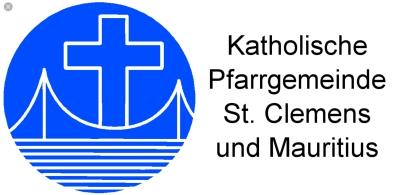Gemeinde St. Clemens und Mauritius
